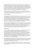 Isabelle Gautheron, LES TRIBULATIONS D'UNE ... - Revue Institutions - Page 3