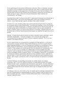 Isabelle Gautheron, LES TRIBULATIONS D'UNE ... - Revue Institutions - Page 7