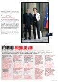 Magazine N°35 - Officiel Karate Magazine - Page 4