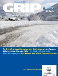 Innovationen gegen Emissionen / Im Einsatz ... - Schlasse GmbH