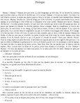 Cinquante nuances plus claires (Tome-2).pdf - Page 7