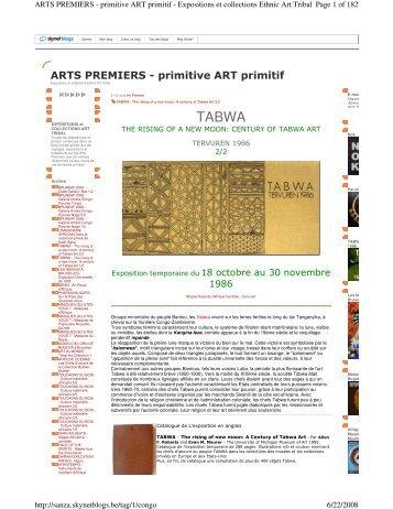 Left click image to begin Download - Galerie Ezakwantu
