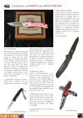 Couteaux Harley-Davidson par Benchmade - Tireurs - Page 4