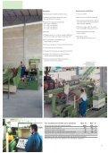 TL TLC TLA - Pezzolato spa - Page 7