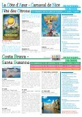 Guide voyages - Voyages Tard - Page 5