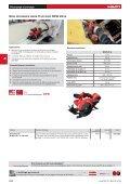 Fichier Adobe Acrobat 26.1 MB français - Hilti - Page 3