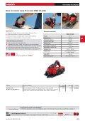 Fichier Adobe Acrobat 26.1 MB français - Hilti - Page 4