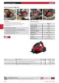 Fichier Adobe Acrobat 26.1 MB français - Hilti - Page 5