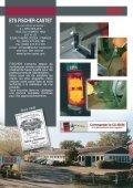 fusils a aiguiser - industrias australes sa - Page 2