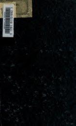 haute qualité noire exécution gin taille xl GIFFARD liqueur hommes polo chemise