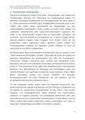 ausführliche Test- und Skalendokumentation - ZPID - Seite 4