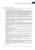 Contenu dynamique Manuel d'utilisation - Esko Help Center - Page 5