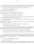 Le Pacte mauvais gar.. - Index of - Page 3