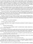 Le Pacte mauvais gar.. - Index of - Page 4