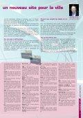 Télécharger le PDF - Crosne - Page 7