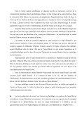 Blanche Neige - Bruges-la-Morte - Page 2