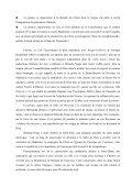 Blanche Neige - Bruges-la-Morte - Page 3