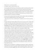 Blanche Neige - Bruges-la-Morte - Page 6