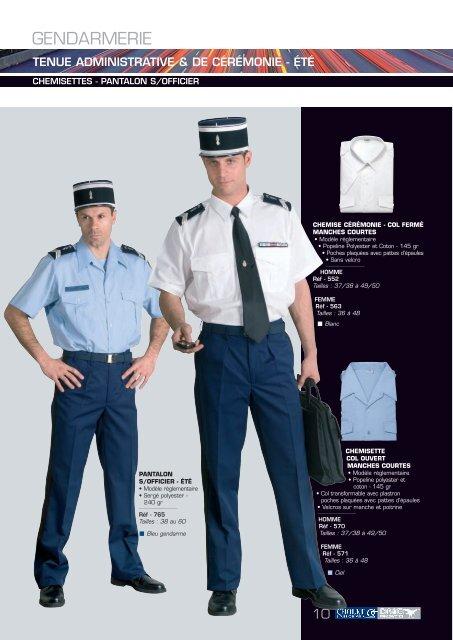 Blousons Blousons Polaire Gendarme Gendarme Polaire Blousons Blousons Gendarme Gendarme Blousons Gendarme Polaire Polaire Polaire f76yYvIbg
