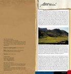 Jacques - Page 3