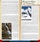 Jacques - Page 4