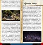 Jacques - Page 5