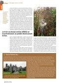 De magnifiques rous s - Derry Quay Lodge - Page 5