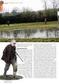 De magnifiques rous s - Derry Quay Lodge - Page 7