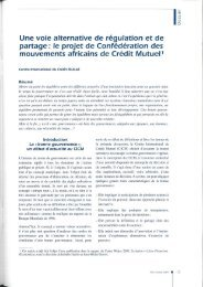 CCM 97 PDF TÉLÉCHARGER