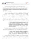 Uma breve discussão sobre fundamentos de avaliação e ... - Page 2