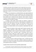 Uma breve discussão sobre fundamentos de avaliação e ... - Page 5