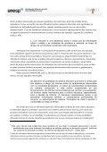 Uma breve discussão sobre fundamentos de avaliação e ... - Page 6