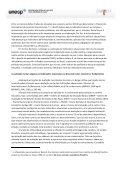 Uma breve discussão sobre fundamentos de avaliação e ... - Page 7
