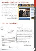 Internationaal - Lions Clubs International - MD 112 Belgium - Page 5