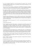Inteiro teor - Page 2