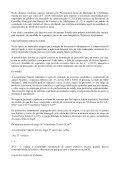Inteiro teor - Page 3