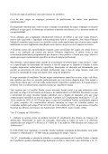 Inteiro teor - Page 4