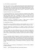 Inteiro teor - Page 5