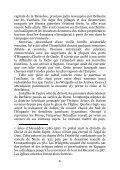 Chapitre premier - Page 6