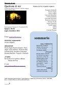 Qualcosa di Noi numero 75 - Palazzo del Pero - Page 2