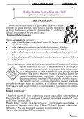 Qualcosa di Noi numero 75 - Palazzo del Pero - Page 3