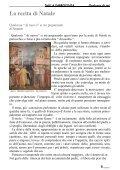 Qualcosa di Noi numero 75 - Palazzo del Pero - Page 5