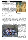 Qualcosa di Noi numero 75 - Palazzo del Pero - Page 6