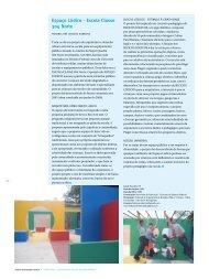 Espaço Lúdico - Escola Classe 304 Norte - mdc . revista de ...