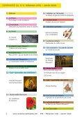 Revue Lumières Spirituelles n°8 - Page 2