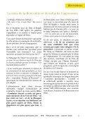 Revue Lumières Spirituelles n°8 - Page 3