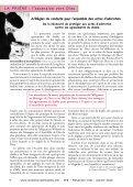Revue Lumières Spirituelles n°8 - Page 4