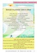 Revue Lumières Spirituelles n°8 - Page 5