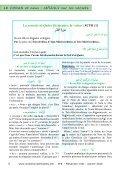 Revue Lumières Spirituelles n°8 - Page 6