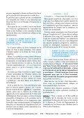 Revue Lumières Spirituelles n°8 - Page 7